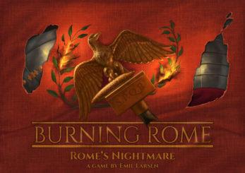 box_burningRome