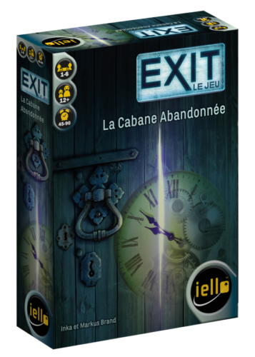 1571 Exit 2