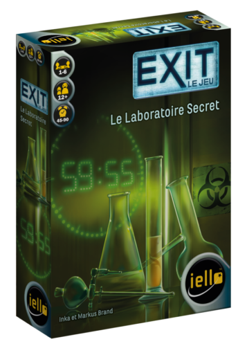1571 Exit 3