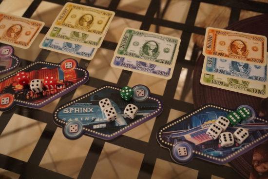 1573 Las Vegas 2