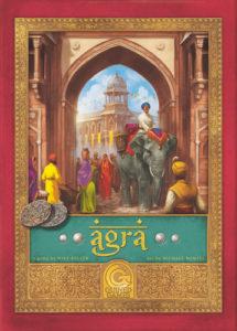 1580 List essen 2017 10 Agra 1