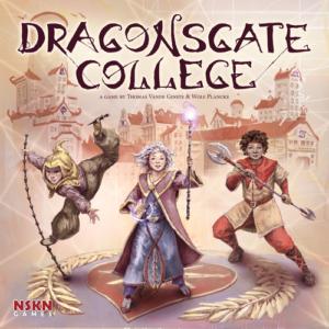 1580 List essen 2017 28 Dragonsgate 1