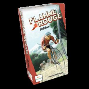 1580 List essen 2017 32 Flamme Rouge 1