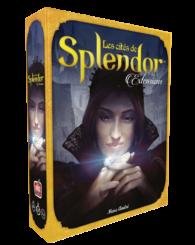 1580 List essen 2017 38 Splendor 1