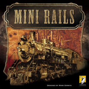 1580 List essen 2017 39 Mini Rails 1