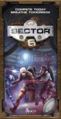 1593 Sector 6 1