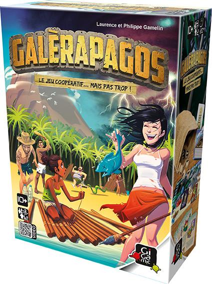 1597 Galerapagos 1