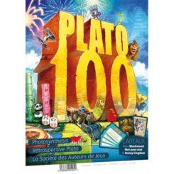 1604 Plato