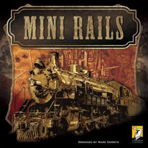 minirailBox