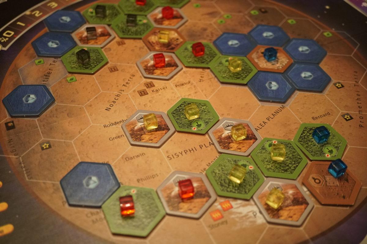 1623 Terraforming Hellas 4