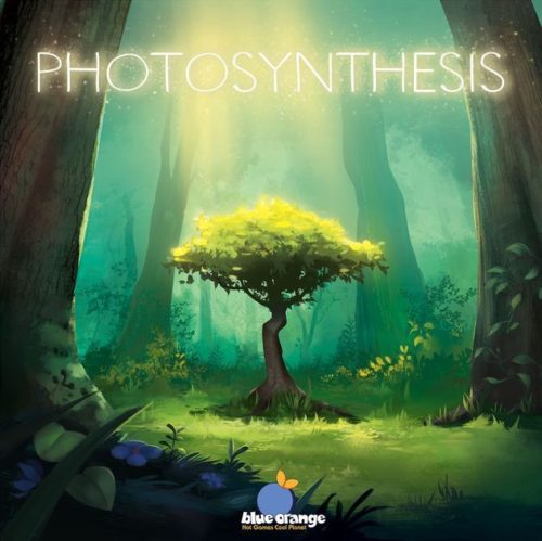 1663 Photosynthesis 1