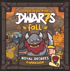 1665 Dwar7s 1.3