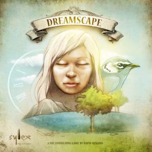 1671 Dreamscape 1.2