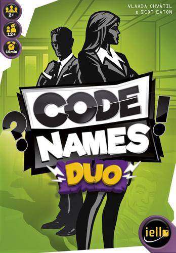 1685 Codenames duo 1