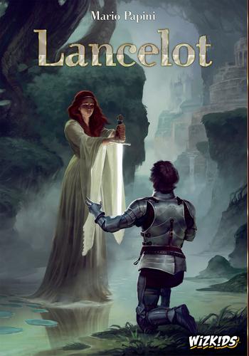 1696 Lancelot 1