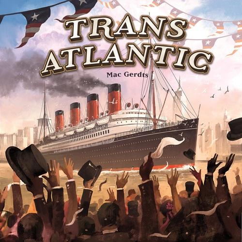 1702 Transatlantic 1