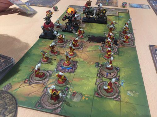 1708 Mechs vs Minions 3