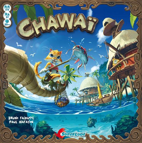 1716 Chawai 1.1