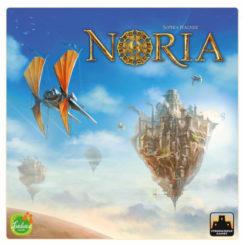 1724 Noria 1