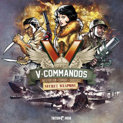 1725 V Commandos 1