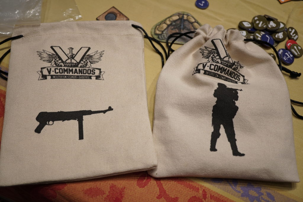 1725 V Commandos 10