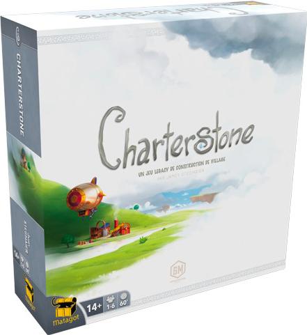 1726 Charterstone 1