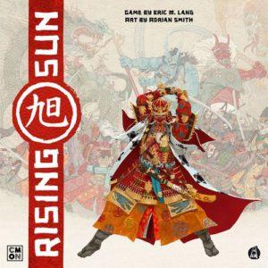 1730 Rising Sun 1.1