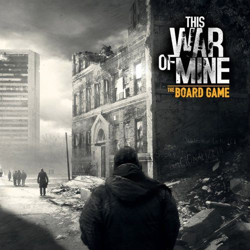 1739 This War of Mine 1