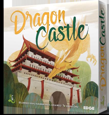 1748 Castle Dragon 1