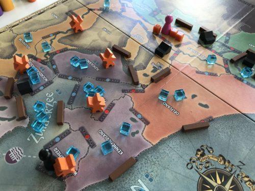 1752 Pandemic montee des eaux 5