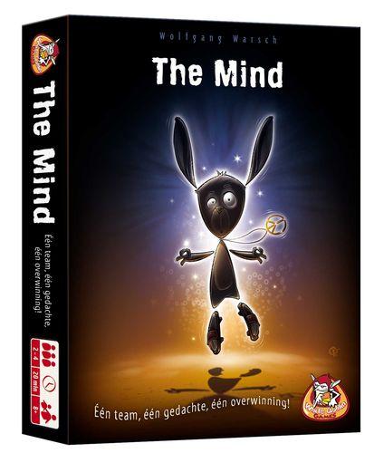 1755 The Mind 1