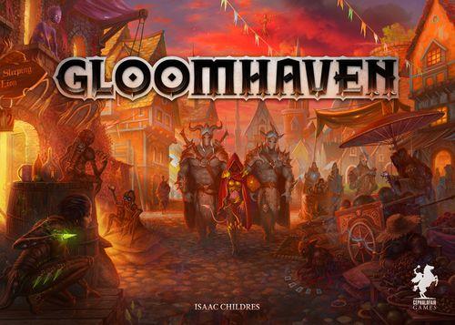 1769 Gloomhaven 1
