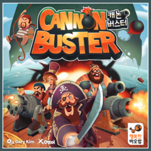 CannonBuster00