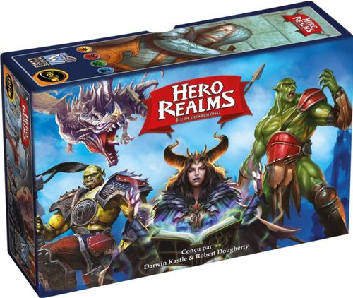 1773 Hero Realms 1
