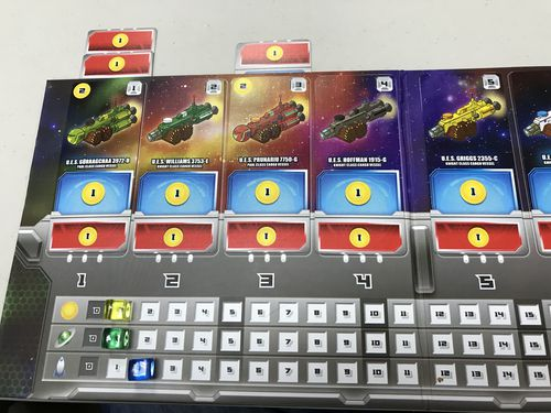 1786 Space Base 3