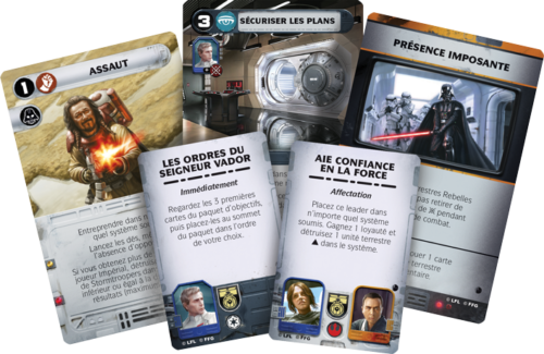 1801 Star Wars Rebellion 3