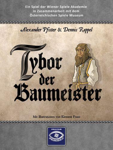 1809 Tybor 1