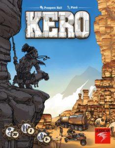 KeroBox