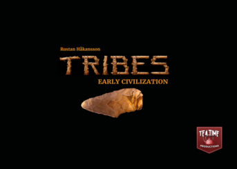 TribesBox