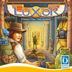 1819 Luxor 1