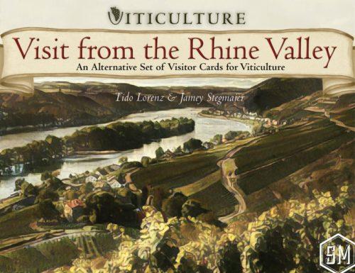 1837 Viticulture 1.0