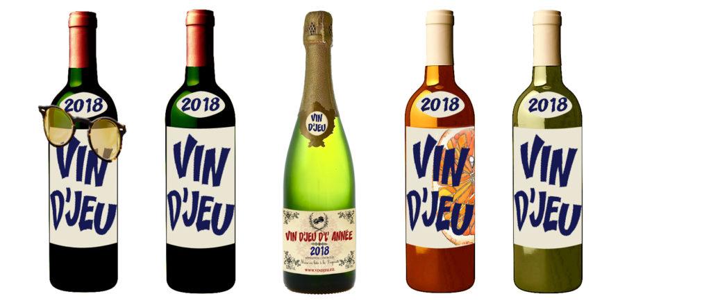 bouteilles 2018 v2