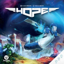 hope-z