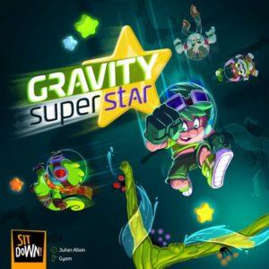 1817 Essen 21 Gravity 1
