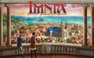 1817 Essen 38 Imnia 1