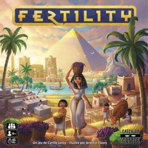 fertility01