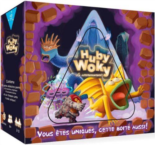 huby-woky-p-image-63953-grande
