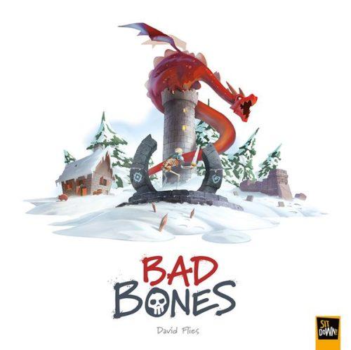 1888 Bad Bones 1