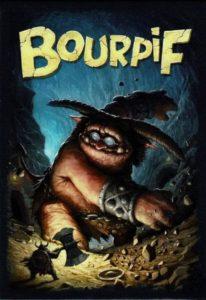 box_Bourpif