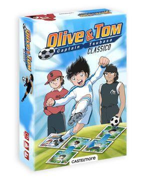 box_olive